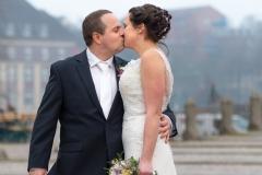 Hochzeit Kati&Fabian