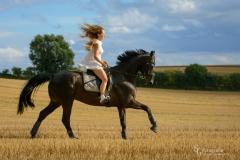 Anni & Simply Black III 2