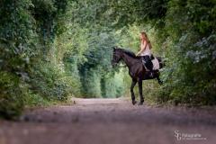 Anni & Simply Black III 6