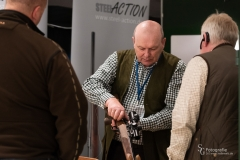 Jagd&Outdoor 2018 in Neumünster