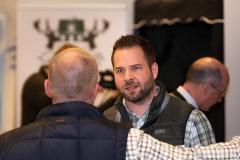 Jagd&Outdoor 2018 in Neumünster
